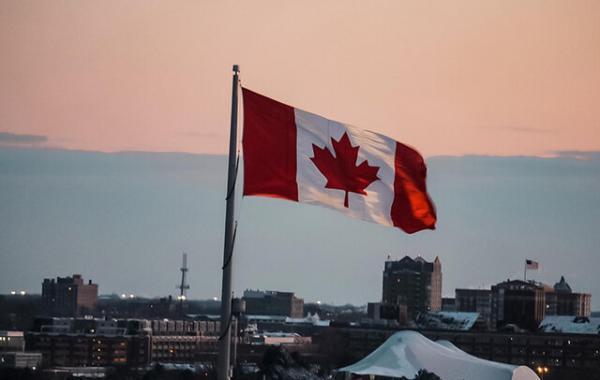 تور کانادا: فرایند نزولی نرخ بیکاری کانادا متوقف شد