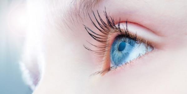 یافته جدید: سلول های چشم به کووید 19 آلوده می شوند