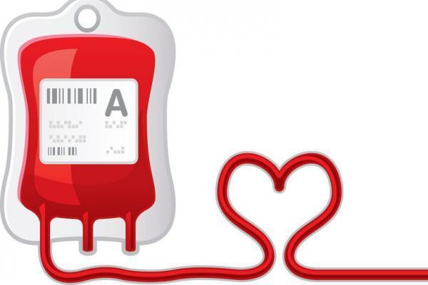 لزوم اهدای خون در جامعه کرونا زده ، تشویق جوانان به اهدا