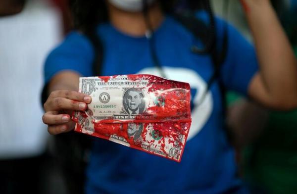 اعتراضات برزیلی ها به فرایند کند واکسیناسیون، دادگاه با تحقیقات علیه بولسونارو موافقت کرد
