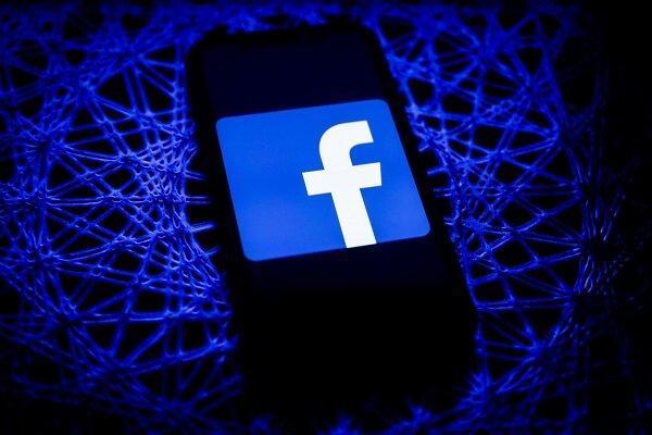 اتحاد اروپا و انگلیس برای تحقیق از فیس بوک