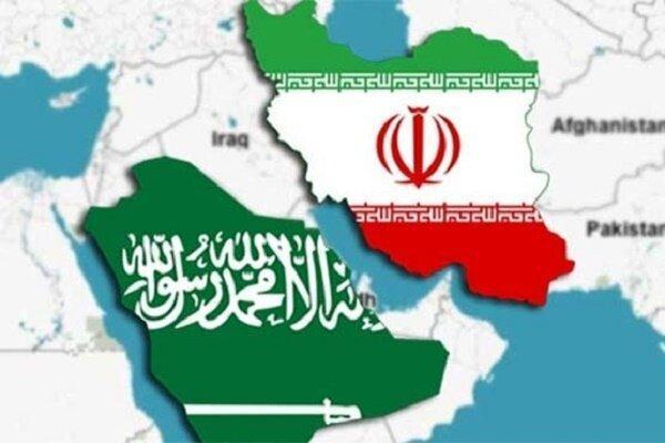 عربستان خواستار مشاهده مدارک قابل اثبات پس از تبادل نظر با ایران است