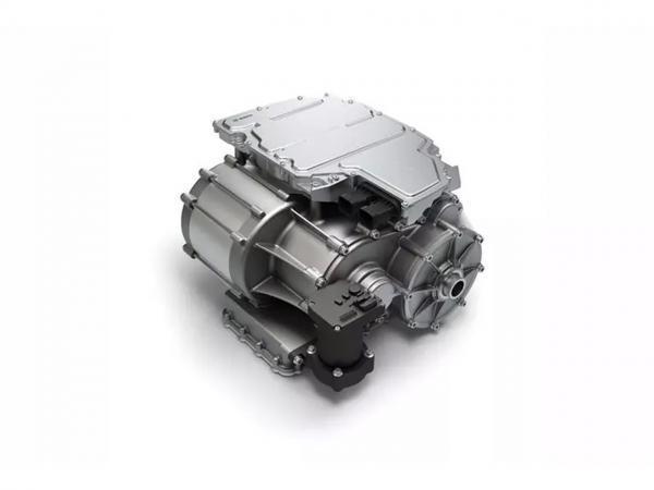 آیا جعبه دنده برقی بوش مصرف انرژی خودروهای الکتریکی را کاهش می دهد؟