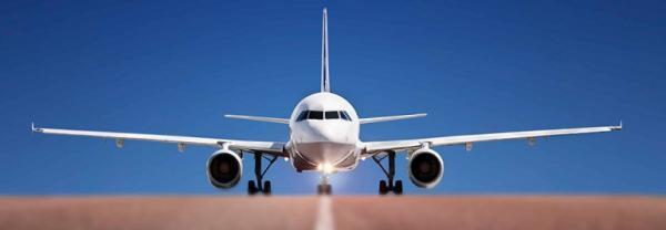 برقراری مسیرهای پروازی از مقاصد اروپایی به کیش با هواپیماهای پهن پیکر