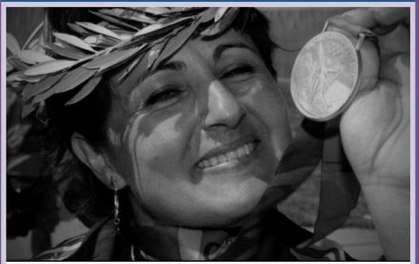 قهرمان المپیک کرونایی شد و درگذشت