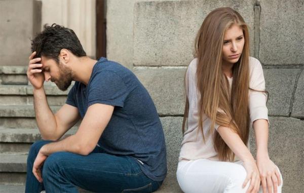 11 علت دلخراش که چرا افراد مهربان جذب افراد خودشیفته می شوند