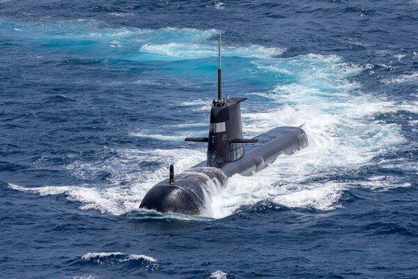 تور ارزان فرانسه: استرالیا قرارداد ساخت زیردریایی با فرانسه را فسخ می نماید
