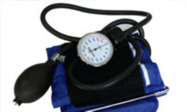 رابطه فشار خون و تغذیه
