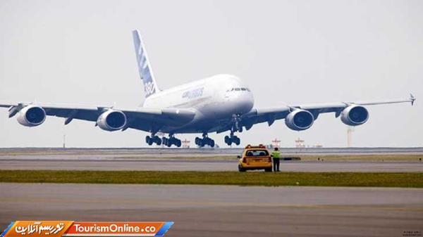 تور ارزان سنگاپور: کاهش محدودیت های سفری در سنگاپور